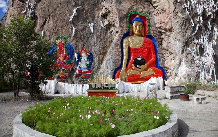 Nyethang Lhachemo, Tibet Travel regulations 2015