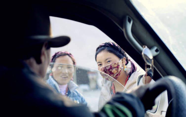 Tibet's Top travel experiences