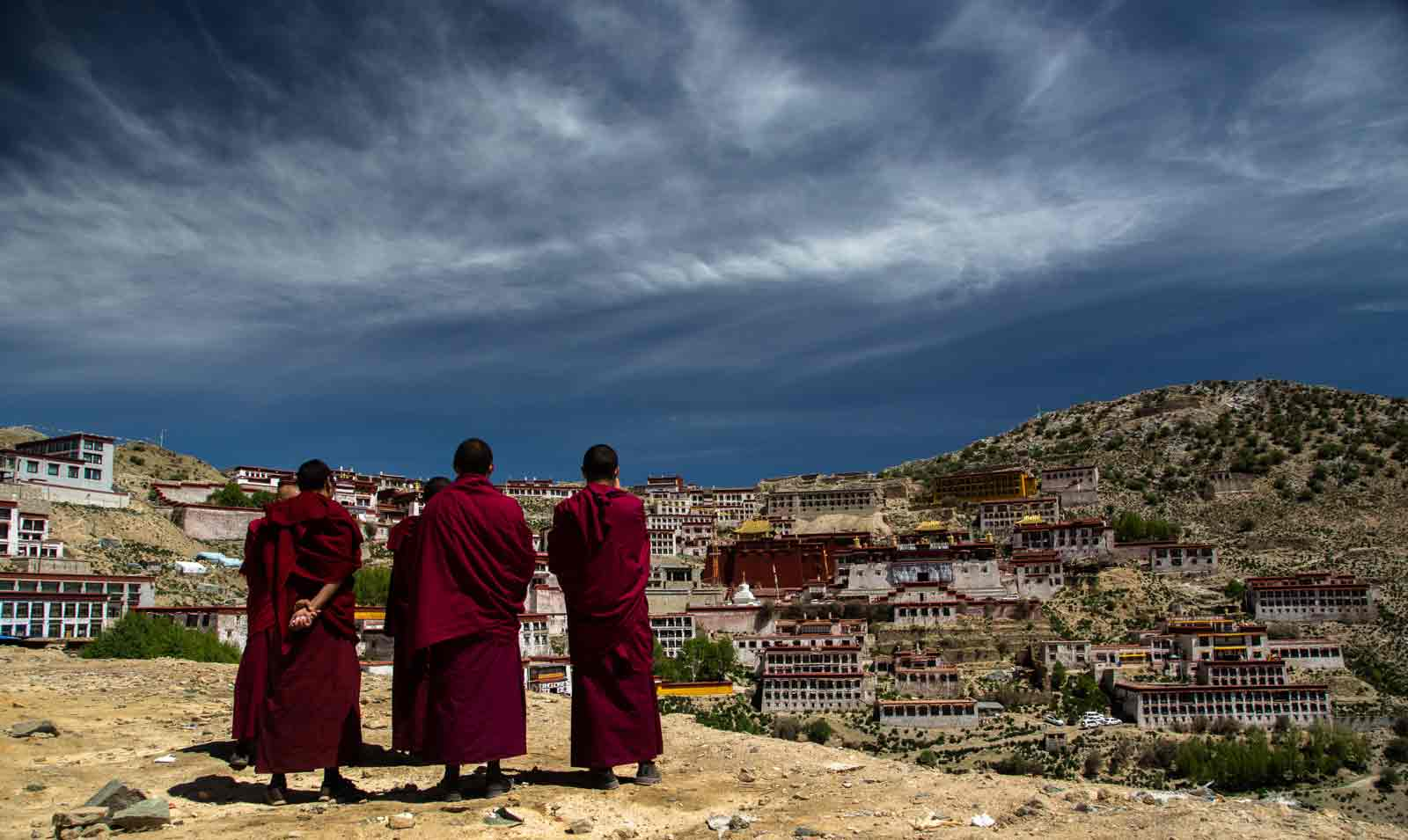 tibet group tour,i tibet travel and tours