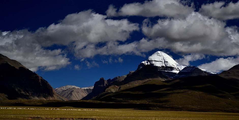 mt kailash, Tibet travel regulations 2016