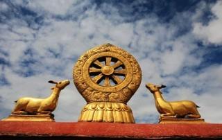 Essence-of-Buddha-Dharma